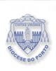 Diocese do Porto