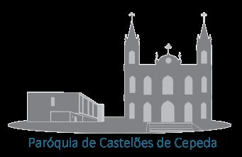 Paróquia de Castelões de Cepeda